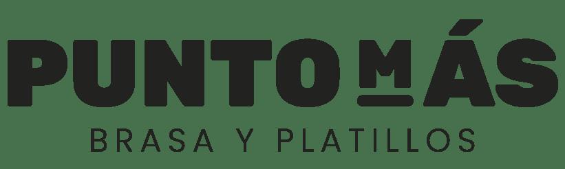 logotipo_punto_mas_restaurante