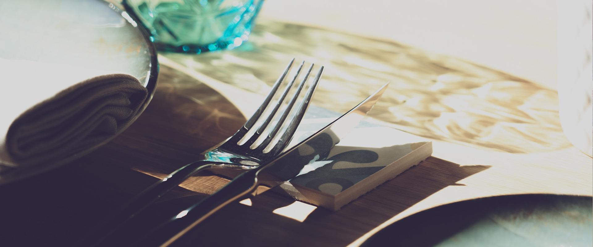 punto_mas_restaurante_3