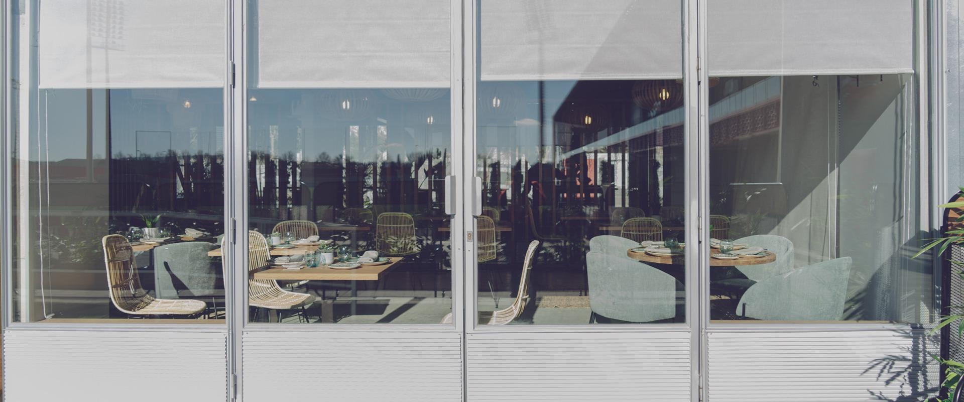 punto_mas_restaurante_5